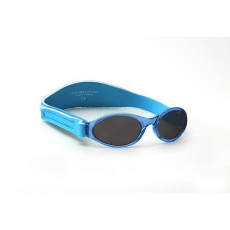 Adventure ® Wrap Around Sunglasses Dragon Wrap Around Sunglasses
