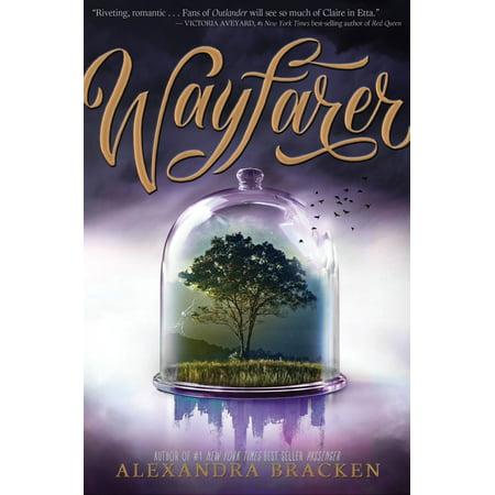 Wayfarer (Volume 2) - eBook (Herren Wayfarer Brillen)