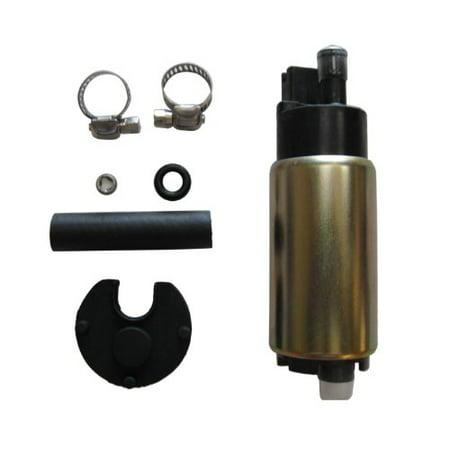 Electric Fuel Pump-In Tank Autobest F4224