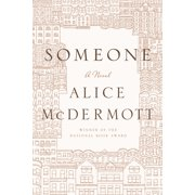 Someone : A Novel