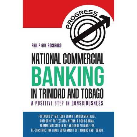 National Commercial Banking in Trinidad and Tobago - (Secondary School Curriculum In Trinidad And Tobago)