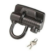 MASTERLOCK 8287DAT Bed Side Rail Stake Pocket Lock