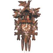 Black Forest Cuckoo Clock