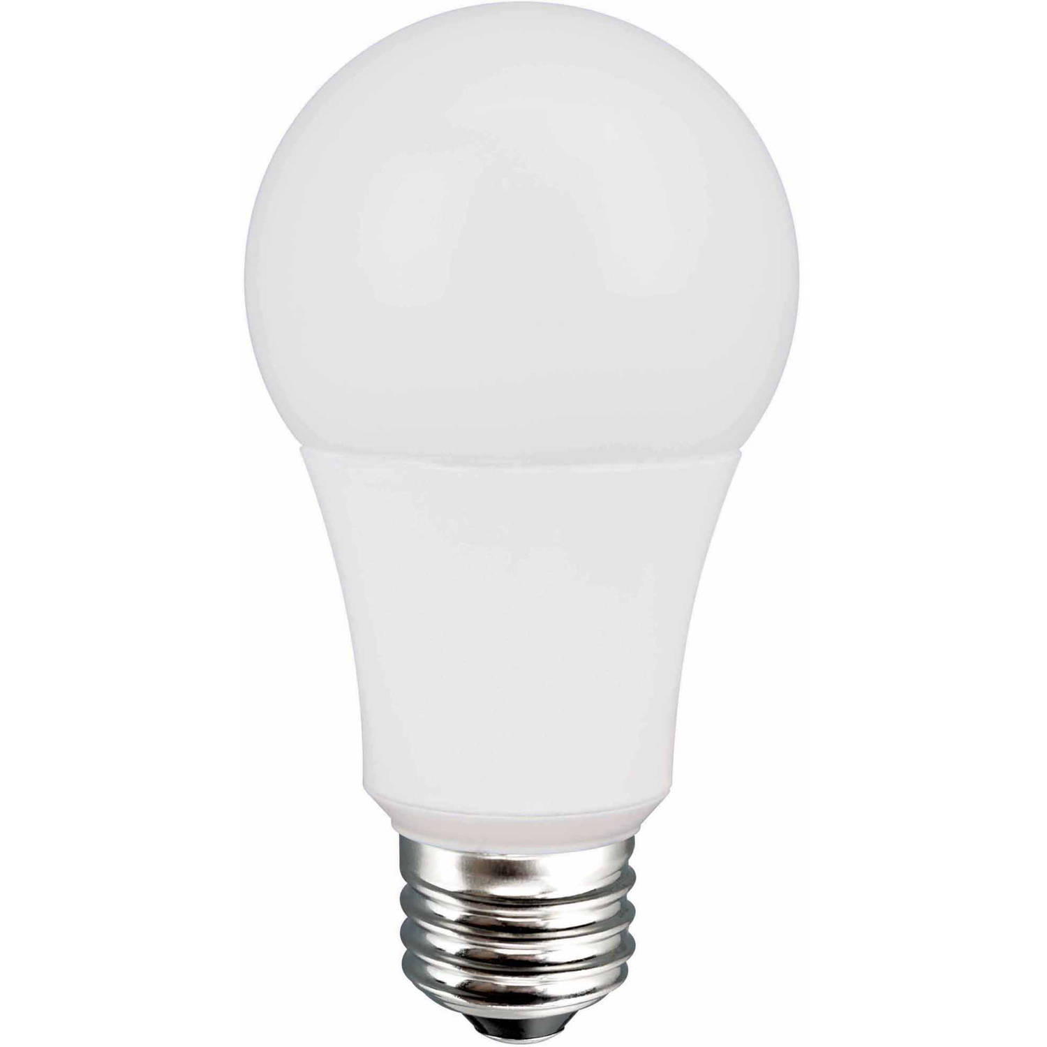 Led Light Bulb 54