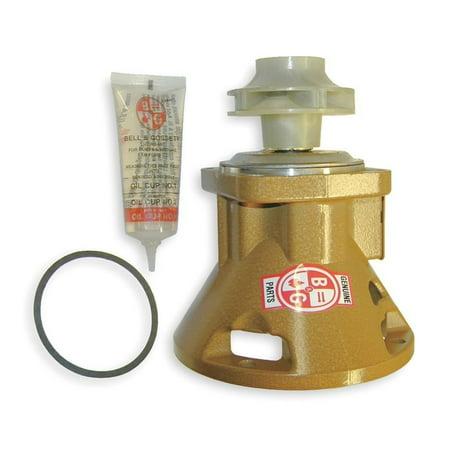 Bell & Gossett Seal Bearing Assembly Series 100 BNFI Model 189161 (100 Assemblies)