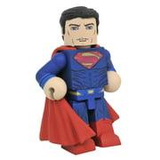Justice League Movie Superman Vinimate (Other)