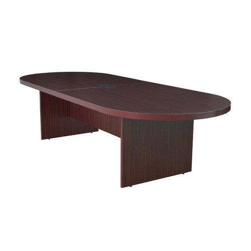 Regency Legacy Oval Conference Table
