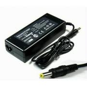 Ac Adapter Charger for HP Mini 210-3080NR 210-4000 210-4150NR, HP Mini 210-1079NR 210-1080NR 210-1081NR, HP Mini 210-2080NR 210-2081NR 210-2087DX