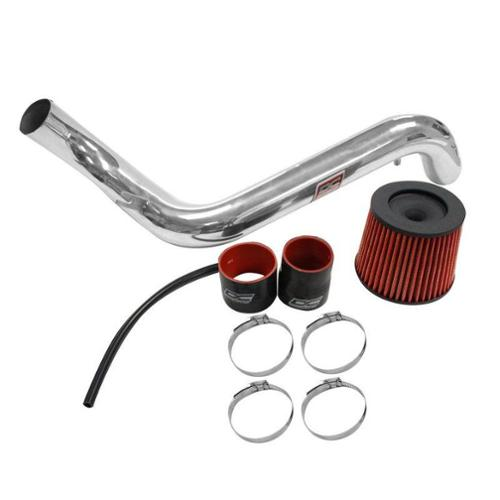 97-01 INTEGRA TYPE-R Cold Air Intake System