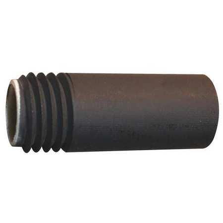 MILLER ELECTRIC 156821 Barrell Extension,For Miller MIG Welders ()