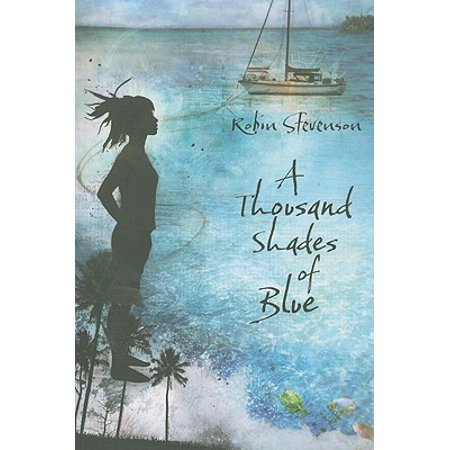 A Thousand Shades of Blue ()