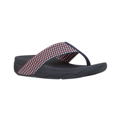 FitFlop Surfa Thong Sandal