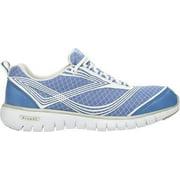 Women's Travel Walker Travellite Shoes D(W) D(W) ProW3247-P