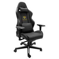 Seoul Dynasty Xpression Gaming Chair with Logo