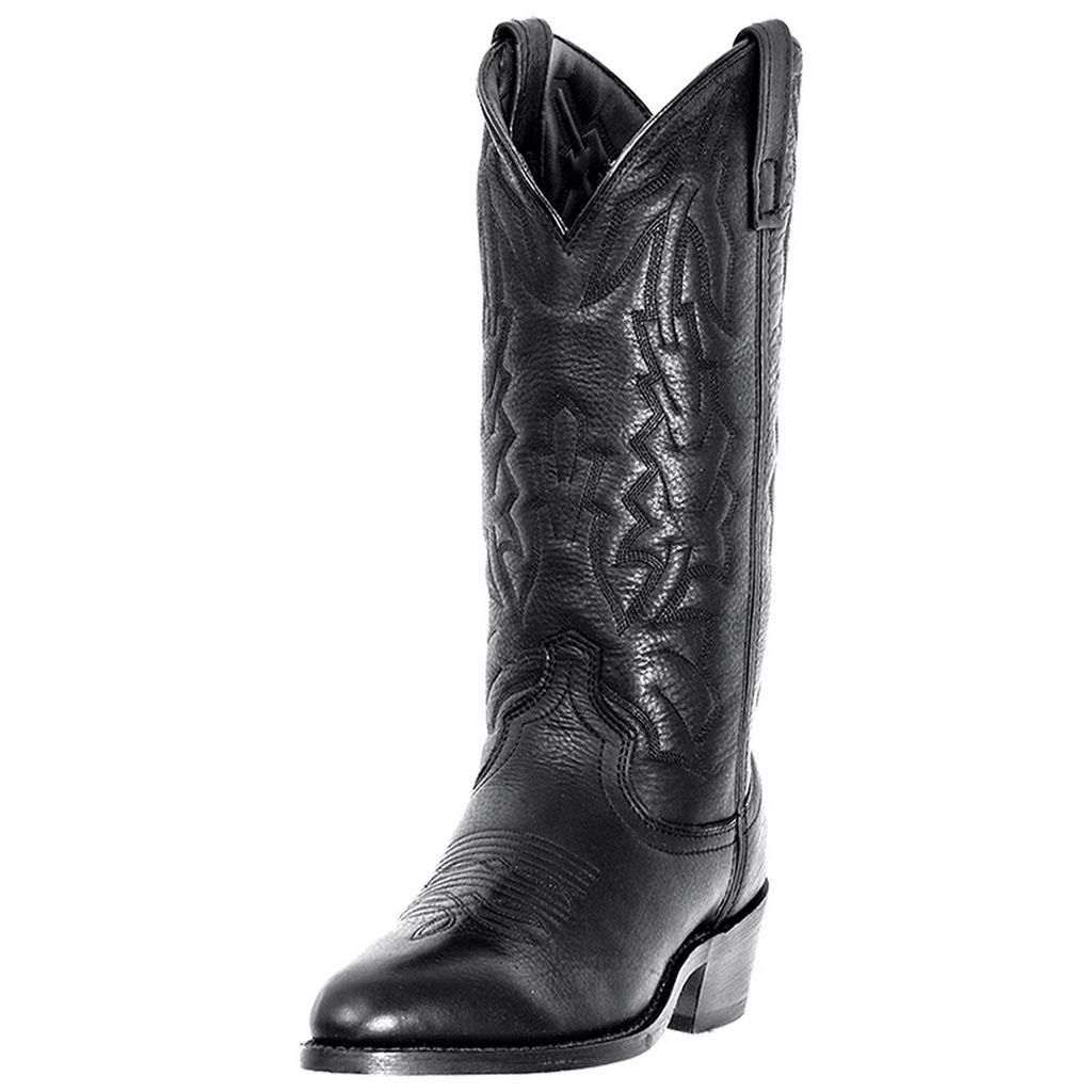 Click here to buy Laredo 6691 Men