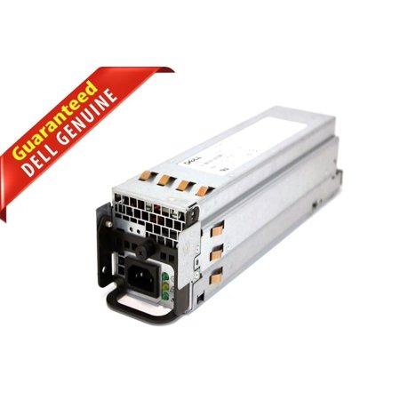 New Genuine Dell Poweredge 2850 700W Power Supply 7000814-Y000 NPS-700AB-A FJ780 (Power Supply Poweredge 2850)