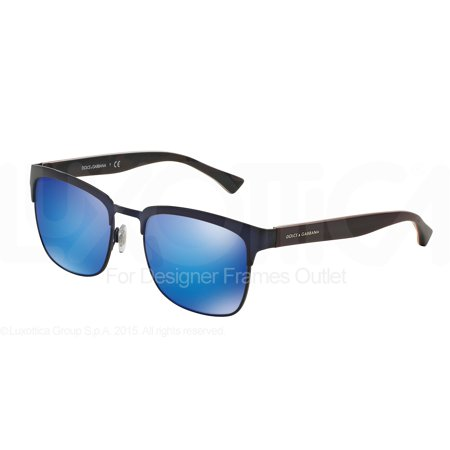 Dolce & Gabbana DG2148 128025 54-19 VHhand4o