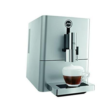 Jura 15116 ENA Micro 90 Espresso Machine, Micro
