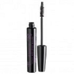 Natural Multi Effect Mascara - Just Black Benecos 1 Stick