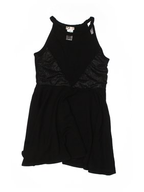 Pre-Owned Sally Miller Girl's Size 10 Dress