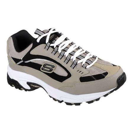 Men's Skechers Stamina Cutback Training Shoe