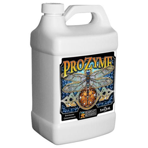 Humboldt Nutrients Prozyme Quart