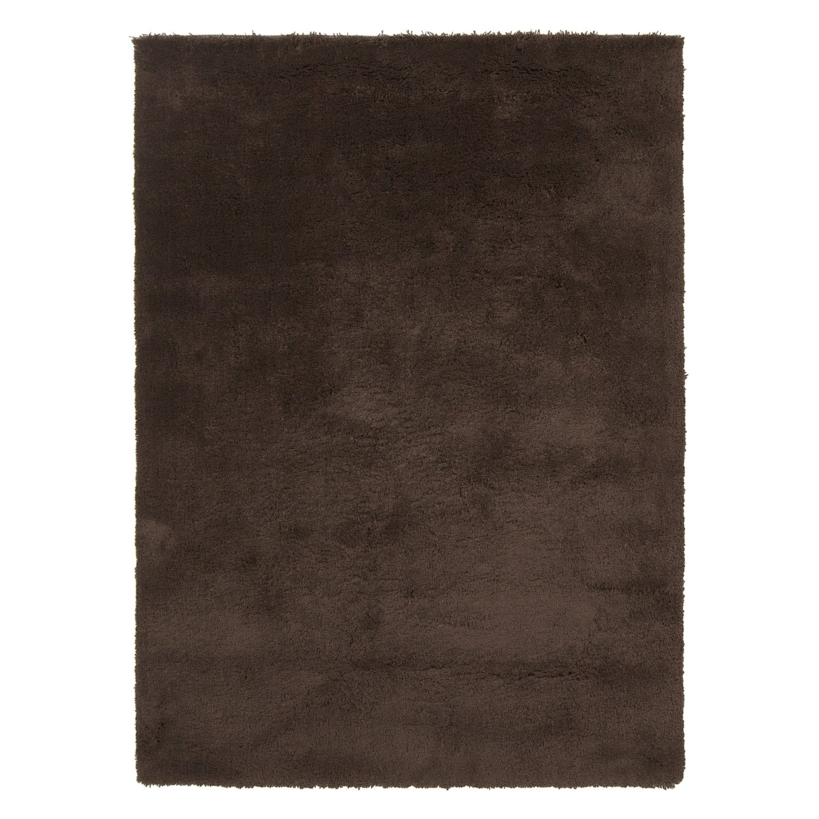 Surya Heaven HEA80 Indoor Area Rug