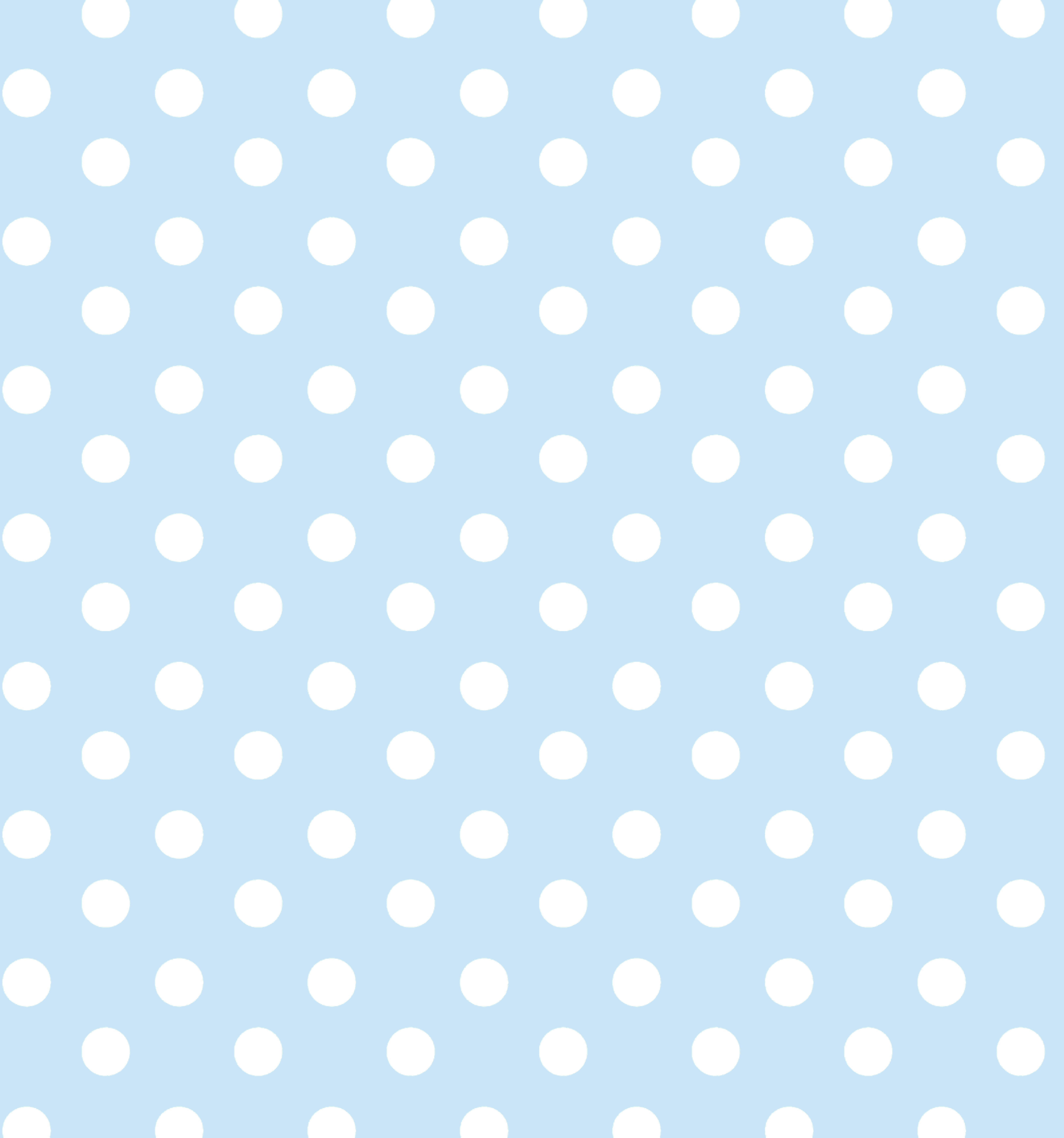 RTC Fabric 100% Cotton Print Flannel fabric, Quilting fabric, Apparel fabric, 43'', 150GSM, Cut By The Yard