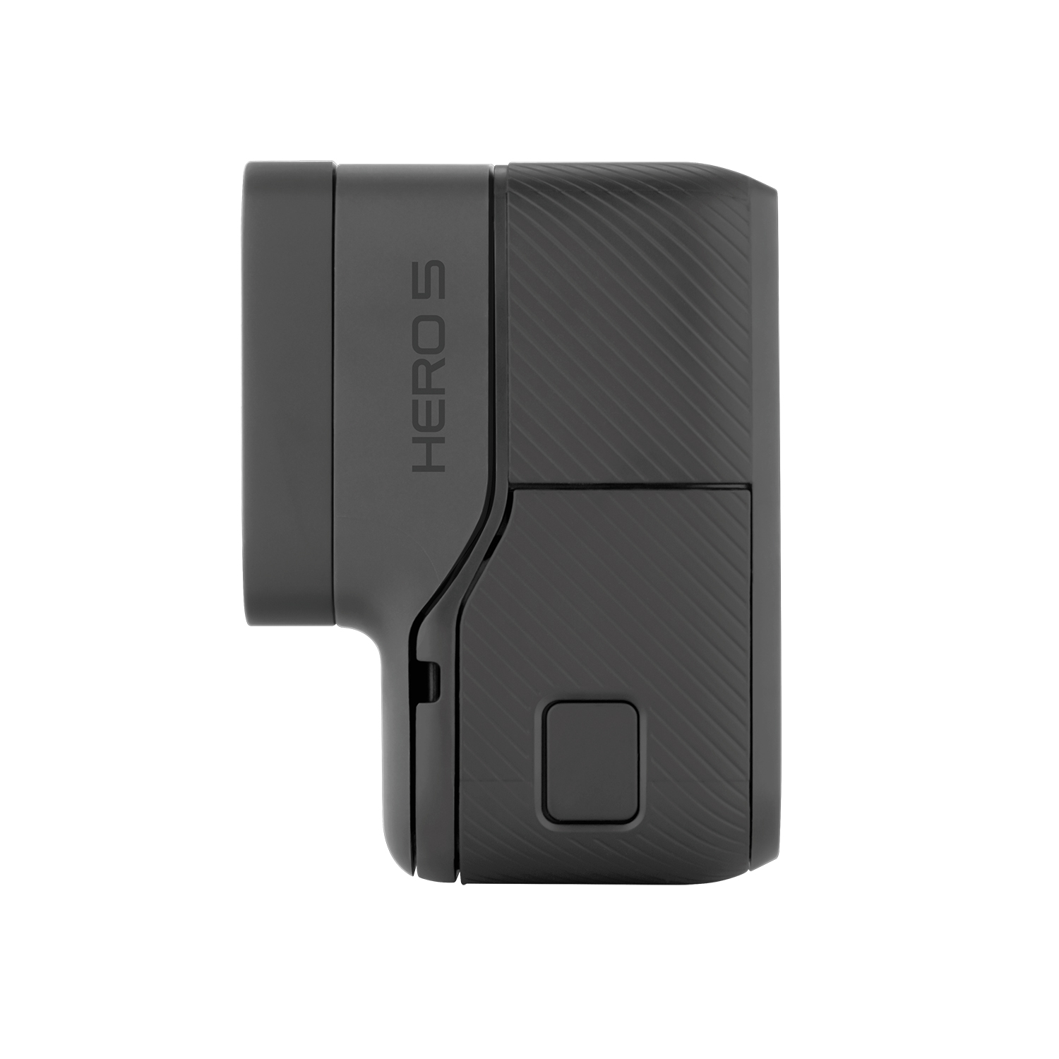 a9e2c5e0e5e55 GoPro HERO5 Black 4K Action Camera - Walmart.com