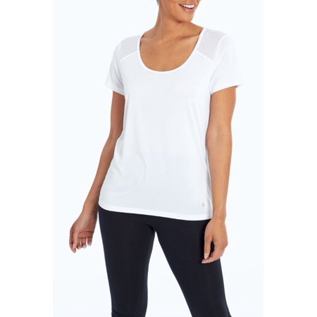 Womens Active Prime T-Shirt