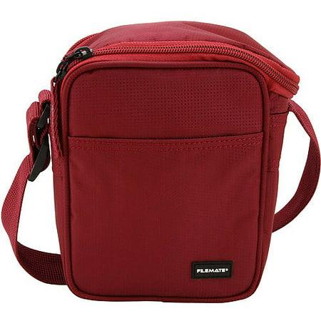 FileMate ECO SLR/Zoom Camera Bag