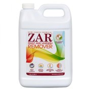 Best Varnish Removers - Zar 40113 1 gal Paint & Varnish Remover Review