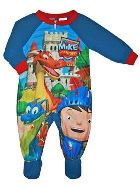 f19d9cf6cd8e Boys Pajamas   Robes - Walmart.com
