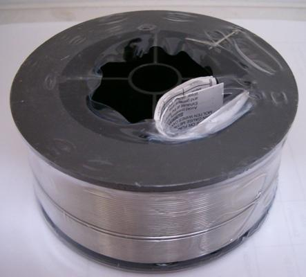 "Weldcote Metals 308 Stainless Welding Wire .035"" X 2 Lb. Spool"
