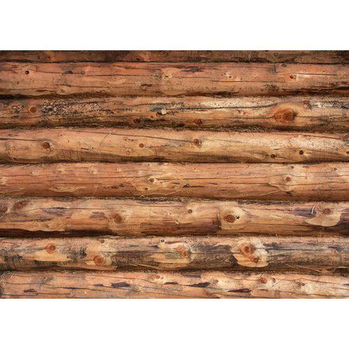 Bungalow Flooring Fo Flor Log Jammer Doormat