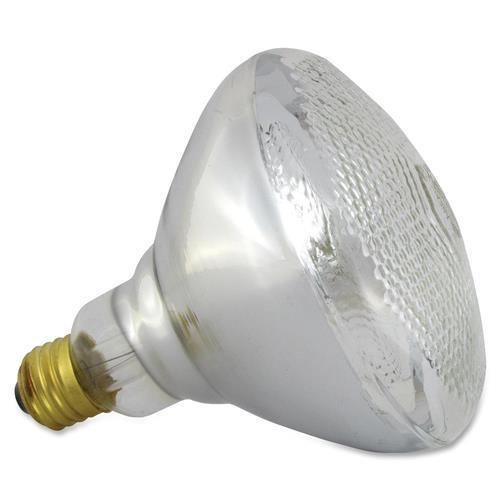 5063036 Havells Flood BR38 Reflector 75W Light Bulb - 75 W - 110 V AC - 1 Each