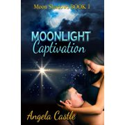 Moonlight Captivation - eBook