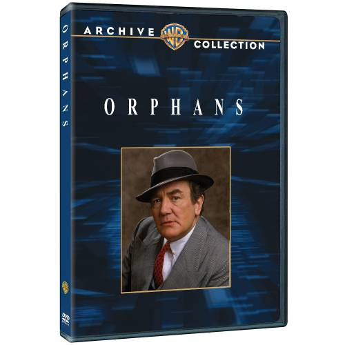 Orphans (Widescreen)