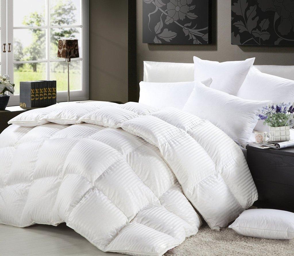 down duvet insert puredown california king duvet insert size comforters cover goose down comforter 100 egyptian cotton