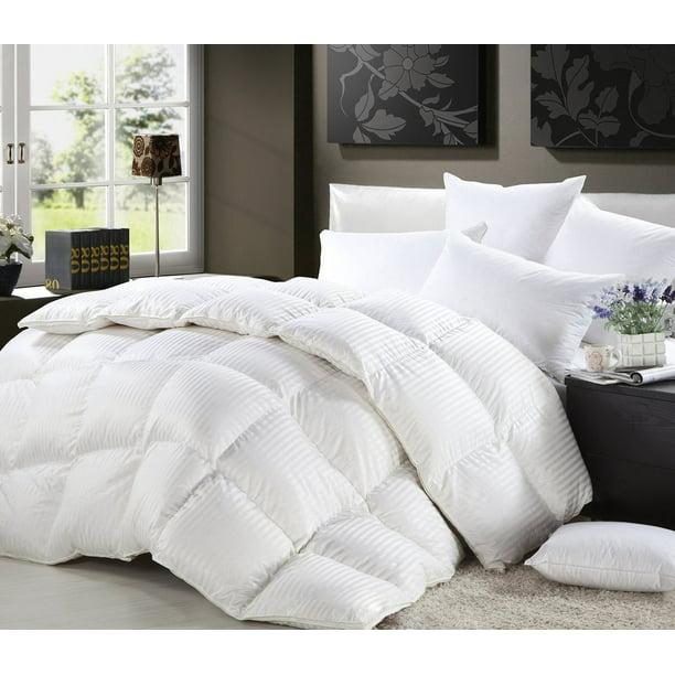 California King Duvet Insert King Size Comforters Cover Goose Down