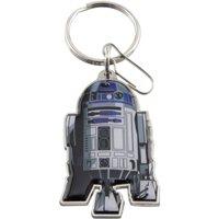 Star Wars R2D2 Key Chains