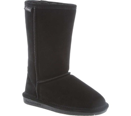Details about  /BEARPAW Women/'s Emma Tall Fashion Boot