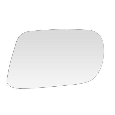 Passenger Side Mirror Oldsmobile Cutlass Supreme