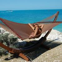 caribbean hammock browse com walmart hammocks yellow jumbo