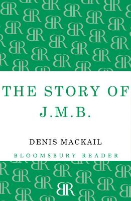 More Books by Denis Mackail