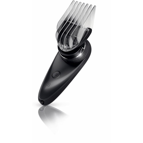 Philips Norelco Do-it Yourself Hair Clipper, QC5530/40