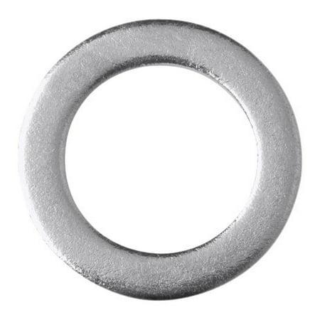Gorilla Automotive 79900C Standard Mag Washers ()