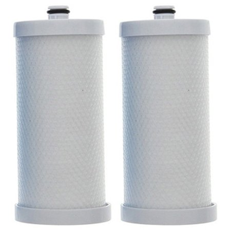 Replacement Water Filter For Frigidaire WFCB Refrigerator Water Filter