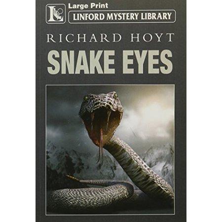 Snake Eyes (Snake Eyes Armor For Sale)