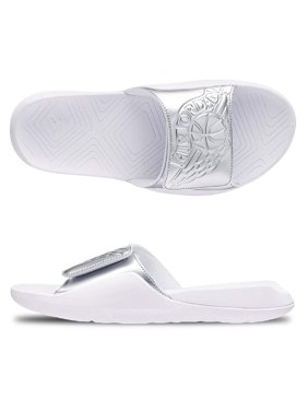 bd2e1577aefcf Product Image Nike Men s Jordan Hydro 7 Slide Sandals